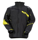 Arctiva Vibe Shell Jacket