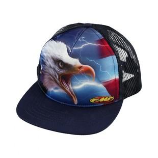 FMF Lightning Bird Hat