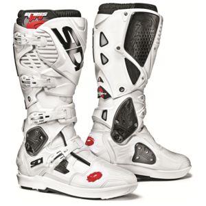 7b206d53d0c88 Shop Motocross Boots   Dirt Bike Boots Online - RevZilla