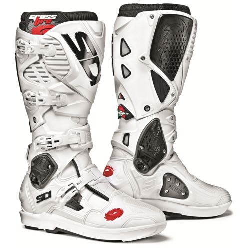sidi crossfire 3 srs boots revzilla. Black Bedroom Furniture Sets. Home Design Ideas