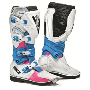 SIDI X-3 Lei Women's Boots