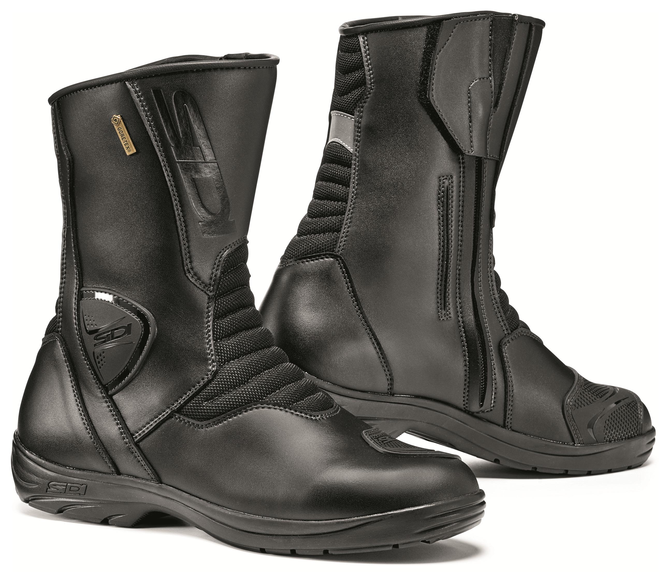 SIDI Gavia GTX Boots