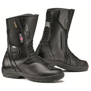 SIDI Gavia Gore-Tex Women's Boots
