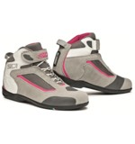 SIDI Gas Lei Women's Shoes