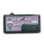 Arlen Ness Harley Cheap Shot Fuel Tuner For Harley
