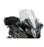 Puig Touring Windscreen BMW R1200RT 2014-2017