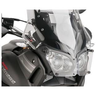Puig Headlight Protector Yamaha Super Tenere 2010-2017