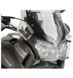 Puig Headlight Protector Yamaha Super Tenere 2010-2016