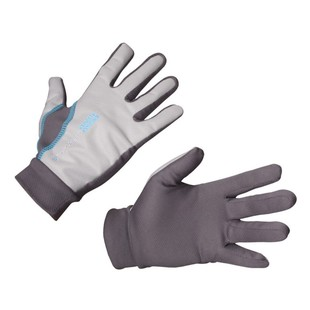 Forcefield Tornado Advance Glove Liners