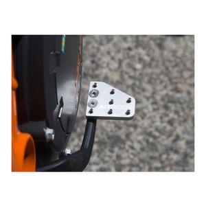 AltRider DualControl Brake System KTM / Husqvarna / Husaberg