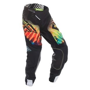 Fly Racing Lite Hydrogen Tie-Dye LE Pants