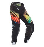 Fly Racing Lite Hydrogen Tie-Dye LE Pants