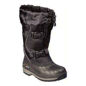 Baffin Impact Boots