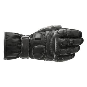 Hotwired Heated Gloves