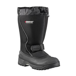 Baffin Tundra Boots