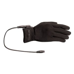 Hotwired Heated Glove Liners