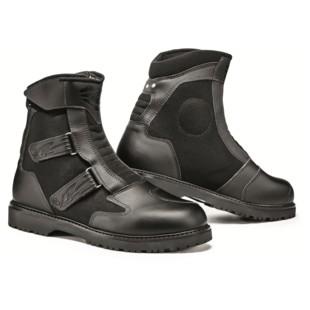 SIDI Fast Rain Boots