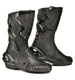 SIDI Cobra Gore-Tex Boots