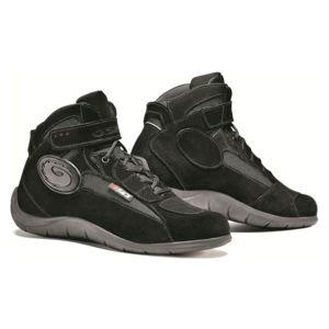 SIDI Doha Boots