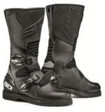 SIDI Deep Rain Boots