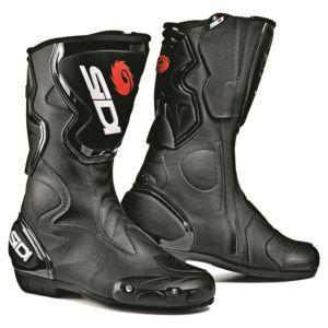 SIDI Fusion Boots