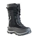 Baffin Sequoia Boots