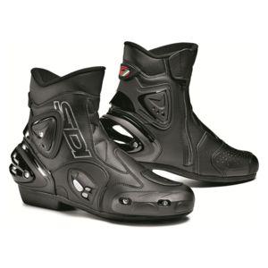 SIDI Apex Boots