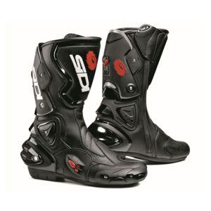 SIDI Vertigo Boots