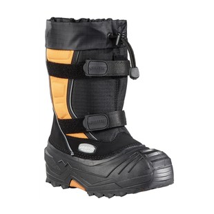 Baffin Youth Eiger Boots