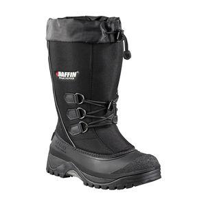 Baffin Colorado Boots