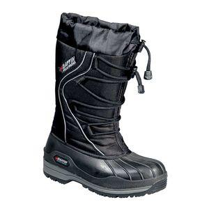 Baffin Ice Field Women's Boots