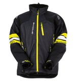 Arctiva Mech Insulated Jacket