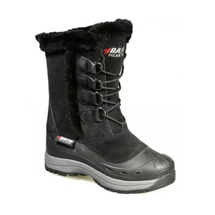 Baffin Chloe Women's Boots