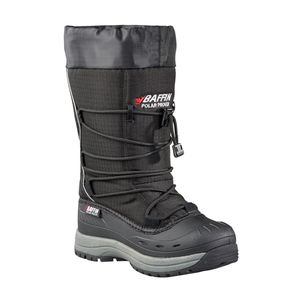Baffin Snogoose Women's Boots