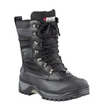 Baffin Crossfire Boots