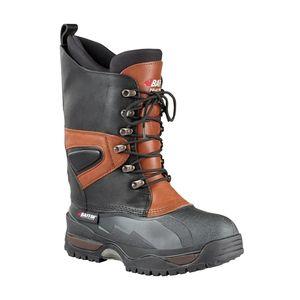 Baffin Apex Boots