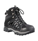 Baffin Zone Boots