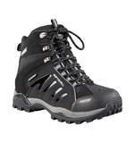Baffin Zone Boots