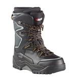 Baffin Lightning Boots