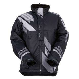 Arctiva Comp Insulated Jacket