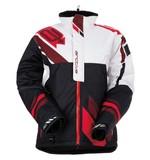 Arctiva Comp Insulated Jacket