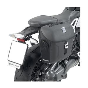 Givi Metro-T Multilock Saddlebag Racks
