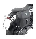 Givi Metro-T Multilock Saddlebag Racks
