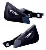 Puig Pro Frame Sliders Suzuki GSXS1000 2016-2017