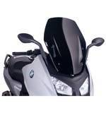 Puig V-Tech Sport Windscreen BMW C600 Sport 2012-2014