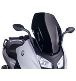 Puig V-Tech Sport Windscreen BMW C600 Sport 2012-2014