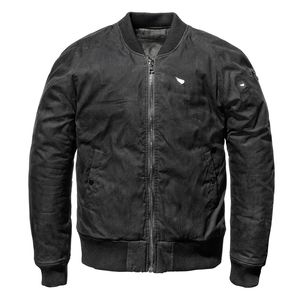 Saint Armored Flight Jacket