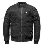 Saint Armored Flight Jacket