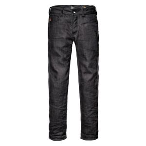 Saint Unbreakable Tapered Leg Jeans