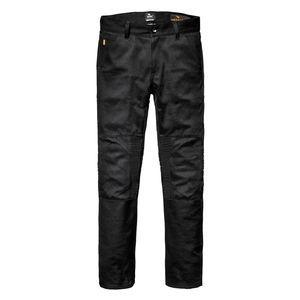 Saint Model One Unbreakable Straight Leg Jeans